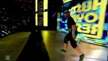 WWE Friday Night SmackDown! S17 - Ep24 Main event Roman Reigns, Randy Orton & Nev'ille vs. Kane, Sheamus & Kofi Kingston (Lafayette, LA) -. Part 02 HD Watch