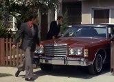 Starsky and Hutch S01 - Ep09 Kill Huggy Bear HD Watch