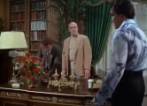 Starsky and Hutch S01 - Ep12 Captain Dobey, You're Dead! HD Watch