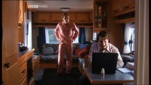Mitchell & Webb Twisted Tales: Nothing To Fear Halloween Special