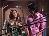 Jijaji Chhat Par Hain | Watch Cute Scene of Pancham and Elaichi | जीजाजी छत पर हैं