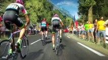 Tour de France/Pro Cycling Manager 2018 - Trailer de lancement
