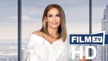 Manhattan Queen Trailer Deutsch German (2018)