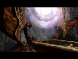 [Let's Play] Legacy of Kain: Defiance - 05 (FR)