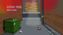 Is iemand keen vir 'n afrikaans komedie animasie oor twee superhelde van die 1999/2000 era? Ek is tans besig met dit. :)