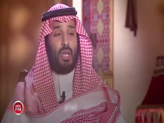 السعودية تحتضن فعاليات مؤتمر داوس الصحراء