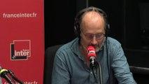 Tango - La chronique d'Hippolyte Girardot