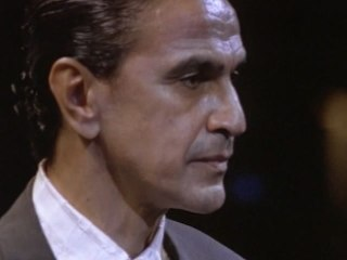 Caetano Veloso - Cucurrucucu Paloma