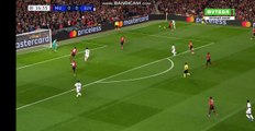 Manchester United vs Juventus 1-0 - Paulo Dybala Goal ( Champions League ) 23_10