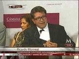 Cuando estás en la oposición estás preparado para morir: Ricardo Monreal