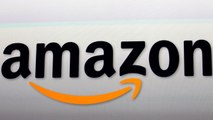 Amazon New Version Of 'Prime' Beefed Up For Businesses