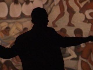 Caetano Veloso - Rumba Azul