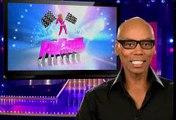 RuPauls Drag Race S03E05 Snatch Game