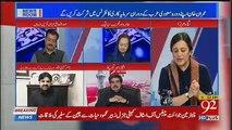 Iftikhar Ahmed Response On Imran Khan Going To Visit Saudia Arabia..
