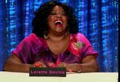 RuPauls Drag Race S04E05 Snatch Game