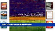 Review  Nuclear Physics: A Very Short Introduction (Very Short Introductions)