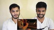 Indian reaction on Ko Ko Korina   Ahad Raza Mir & Momina Mustehsan   Coke Studio   Swaggy d