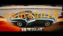 Kingsman 2 : seconde bande annonce officielle du film (VO)