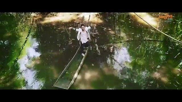 Adhura Lafz   Dance Video   Rahat Fateh Ali Khan   Baazaar    Kunwar Amar   Charlie Chauhan