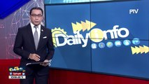 PNP: Crime rate sa 1st half ng taon, bumaba