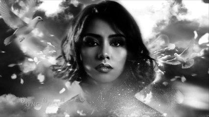 Bùa mê (Darling) - Bùi Lan Hương (Original Mix)