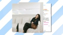 [Showbiz Korea] Today's StarPic! Oh Yeon-seo(오연서) & Lee Jong-suk(이종석)