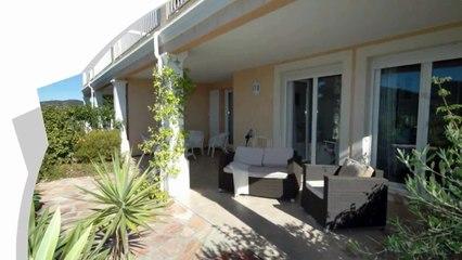 A vendre - Maison/villa - Ste maxime (83120) - 4 pièces - 91m²