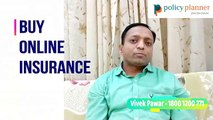 Features of international travel insurance _ Travel Insurance _ Health Insurance _ Policy Planner