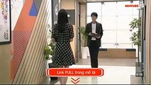 Kẻ Thù Ngọt Ngào Tập 55  ke thu ngot ngao tap 55  Sweet Enemy ep 55  달콤한 적 55  phim bo han quoc (2)