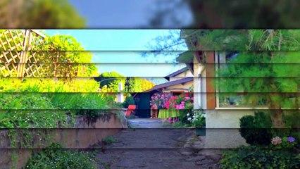 A vendre - Maison - Tarare (69170) - 5 pièces - 110m²
