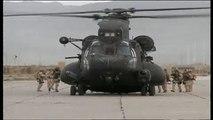 Újabb cseh katonák haltak meg Afganisztánban