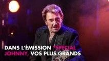 Johnny Hallyday : Des témoignages inédits de proches de la star sur France 2