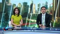 BURT DPR Kaji Opsi Relokasi Lapangan Tembak Senayan