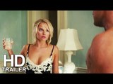 The Wolf of Wall Street Red Band Clip - Water Fight (2014) Leonardo DiCaprio [HD]