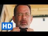 Captain Phillips - Official Trailer (2013) Tom Hanks [HD]