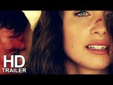 VANish - Official Red Band Trailer (2015) Maiara Walsh, Danny Trejo Movie [HD]