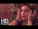 MATCH Official Trailer (2015) Patrick Stewart, Carla Gugino Movie [HD]