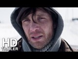 ALOFT Official Trailer (2015) Jennifer Connelly, Cillian Murphy [HD]