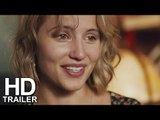 BARE Official Trailer (2015) Dianna Agron Movie [HD]