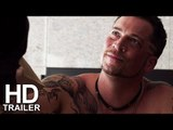 7 MINUTES Official Trailer (2015) [HD]