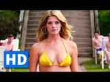 STATEN ISLAND SUMMER Official Trailer (2015) [HD]