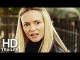 MY DEAD BOYFRIEND Official Trailer (2016) Heather Graham Movie