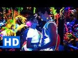XOXO Official Trailer (2016) Sarah Hyland Movie
