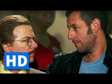 THE DO-OVER Official Red band Trailer (2016) Adam Sandler Movie