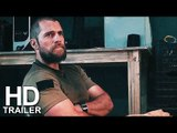 SAND CASTLE Movie Clip & Trailer (2017) Nicholas Hoult, Henry Cavill Movie HD