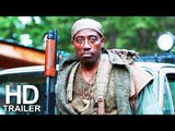 THE RECALL Trailer (2017) RJ Mitte & Wesley Snipes Movie HD