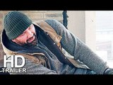 BUSHWICK Trailer (2017) Dave Bautista, Brittany Snow Movie HD