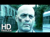 BRAWL IN CELL BLOCK 99 Trailer (2017) Vince Vaughn, Jennifer Carpenter Crime Thriller Movie HD