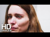UNA Trailer (2017) Rooney Mara, Riz Ahmed Movie HD