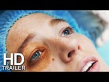 ALL I SEE IS YOU Trailer #1 (2017) Jason Clarke, Blake Lively Thriller Movie HD